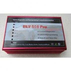 Supplier FLY 508 Pro