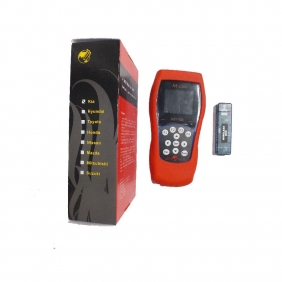 Supplier Kia & Honda Scanner MST-100 Professional Diagnostic Tools Only for Kia and Honda