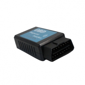 Supplier ELM327 Bluetooth Version CAN BUS EOBD OBDII Scan Tool