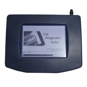 Supplier Main Unit of Digiprog III Digiprog 3 Odometer Programmer with OBD2 Cable
