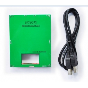 Supplier Toyota Lexus Smart Key Programmer for 2009~2012 Smart Key