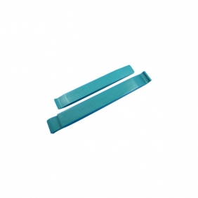 Supplier Plastic Crowbar Set
