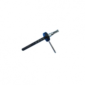 Supplier VW PASSAT Auto Lock Pick Tool