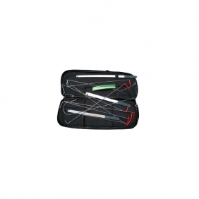 Supplier Corea Automotive Tool Bag