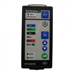 Supplier T4 Mobile Plus Diagnostic System for Land Rovers