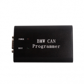 Supplier BMW CAN Programmer 2010 Version Support CAS3+