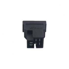 Supplier Chrysler -6 PIN Connector For Launch X431 GX3 and Diagun
