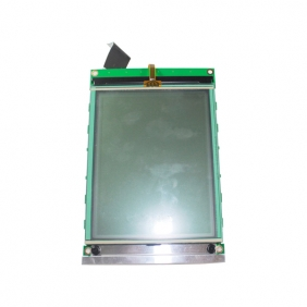 Supplier Launch X431 Touch Screen for Launch X431 Master Launch X431 GX3