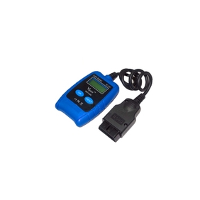 Supplier VAG Auto Scanner VC210 OBD2 OBDII EOBD CAN Code Reader Diagn