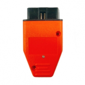 Supplier Toyota Smart Keymaker OBD for 4D Chip Free Shipping