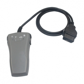 Supplier Nissan Consult 3 III software Professional Diagnostic Tool