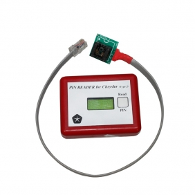Supplier PIN CODE READER for Chrysler