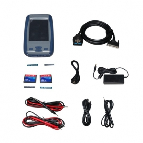 Supplier TOYOTA Intelligent Tester 2 IT2 With suzuki 2013.02 version