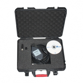 Supplier Scania VCI Truck Diagnostic tool