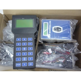 Supplier Tacho Pro 2008 July Tacho pro Universal Tacho 2008 Dash Programmer UNLOCK Version