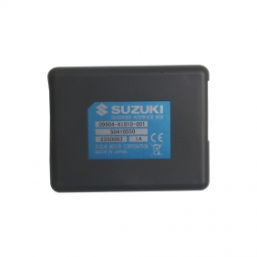 Supplier 2014 SDS For Suzuki Motocycle Diagnosis System