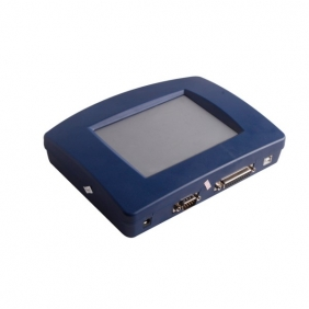 Supplier Original YANHUA 4.85V Digiprog III Digiprog3 Odometer Master Programmer New Version Release
