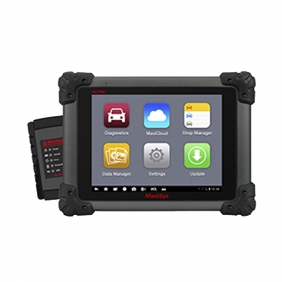 Supplier AUTEL MaxiSys MS908 MaxiSys Diagnostic System Update Online
