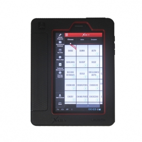 Supplier Launch X431 V(X431 Pro) Wifi/Bluetooth Tablet Full System Diagnostic Tool