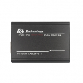 Supplier 2014 Latest Version V54 FGTech Galletto 4 Master BDM-TriCore-OBD Function
