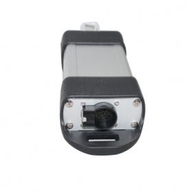 Supplier Super Renault CAN Clip V178 with AN2135SC Chip For Renault Diagnostic & Programming