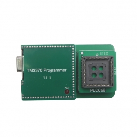 Supplier TMS370 Programmer Free Shipping