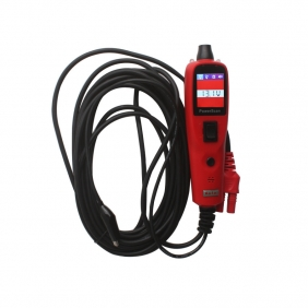Supplier Autel PowerScan PS100 Electrical System Diagnosis