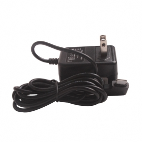 Supplier Wall Charger for X431 Diagun III