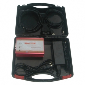 Supplier Mini VCM IDS V68 Ford & Mazda Diagnose and Programming Tool