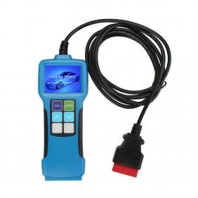 Supplier 100% Original Leagend Quicklynks T71 Truck Diagnostic Tools OBD2 Auto Scanner