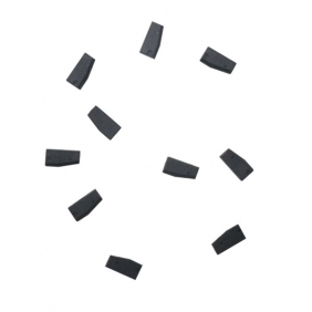 Supplier TOYOTA ID 4C Transponder Chip 10pcs/lot