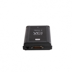 Supplier GM Tech2 VCI Module
