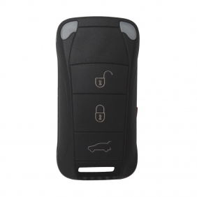 Supplier YH Porsche Cayenne Smart Remote Key 315/433MHz