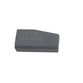 Supplier New Ford Mondeo ID4D(60) Transponder Chip (80Bit) 10pcs/lot