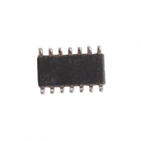 Supplier PCF7947AT Replacement PCF7946AT Chip 5pcs/lot