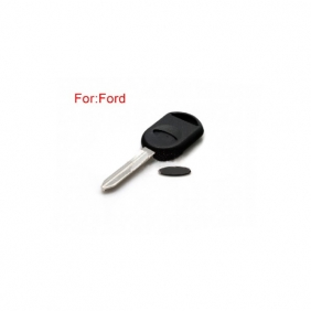Supplier Ford Key Shell 20 pcs/lot Free Shipping