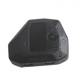 Supplier Toyota Remote 315.12MHZ 3B