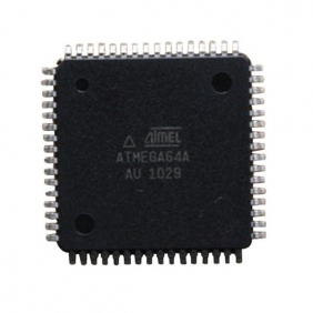 Supplier ATMEGA64 Repair Chip XPROG-M Update From V5.0 To V5.45