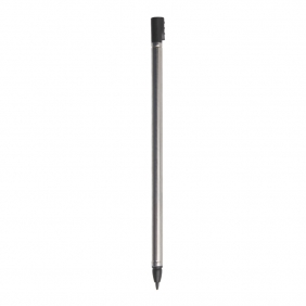 Supplier Autel DS708 Touch Pen