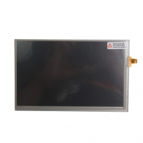 Supplier Original Autel Maxidas DS708 Screen