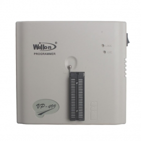 Supplier Original Wellon VP499 VP-499 Universal Programmer New Release