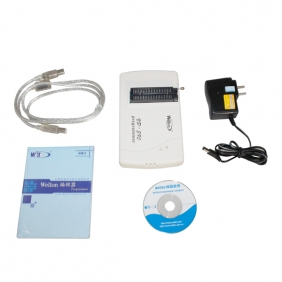 Supplier Wellon Programmer VP-390 VP390