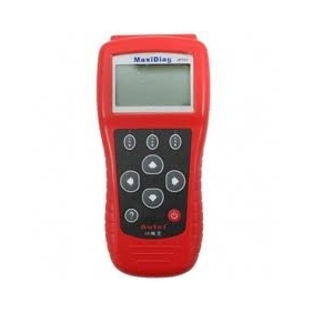 Supplier MaxiScan JP701 Code scanner Reader