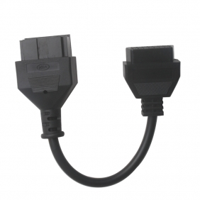 Supplier KIA 20Pin to 16Pin Cable (7 Contact)