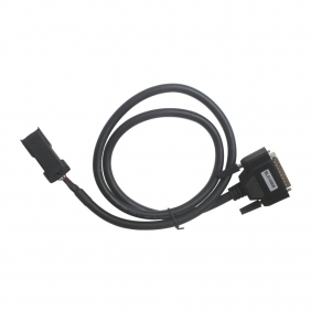 Supplier SL010508 Ducati CAN 4-PIN Cable For MOTO 7000TW Motorcycle Scanner