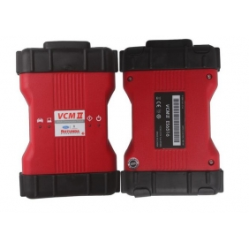 Supplier Best Quality FORD VCM II Diagnostic Tool