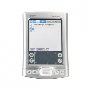 Supplier Hitachi Dr ZX Excavator Diagnostic Scanner Tool