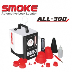 Supplier ALL-300 Somke Automotive Leak Locator