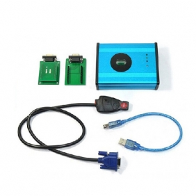 Supplier 2015 Newest Advanced Key Programmer for Mercedes-Benz