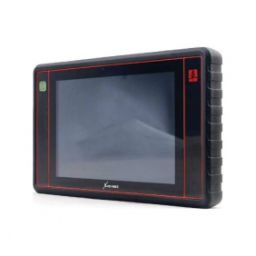 Supplier LAUNCH X431 PAD II Scan Tool